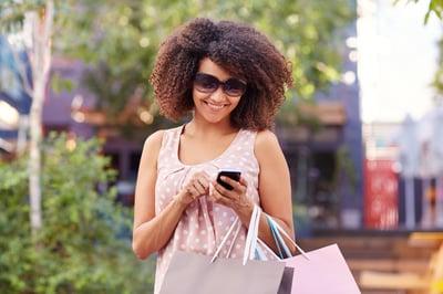 Woman shopping on phone.jpeg